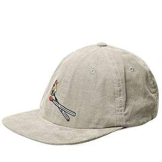 Volcom Men's Majestic Cap