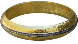 s thick bangles xlarge bracelet hammered pave designs browse with carter row gold bangle shopstyle diamond
