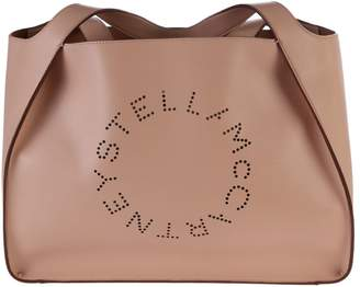 Stella McCartney (ステラ マッカートニー) - Stella Mccartney Stella McCartney Pink Tote Bag
