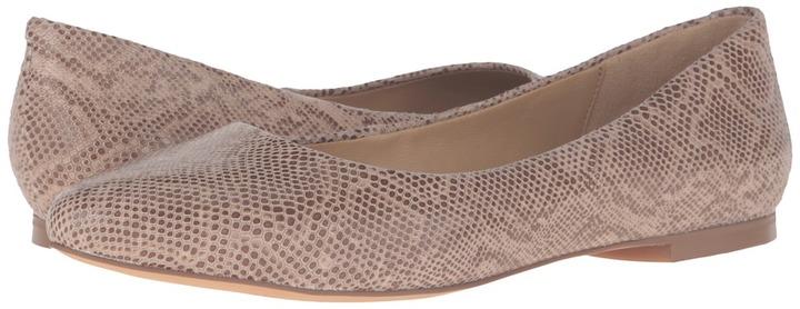 Trotters - Estee Women's Slip-on Dress Shoes