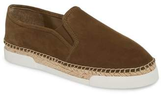Vince Camuto Tambie Slip-On Sneaker (Women)