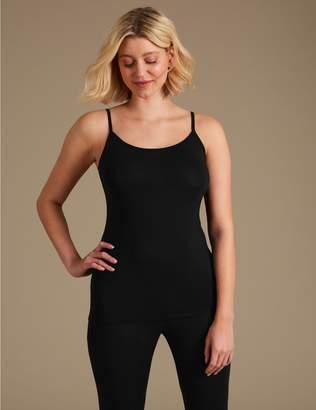 Marks and Spencer Modal Blend Body Sensor Camisole