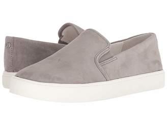 Sam Edelman Elton Women's Shoes