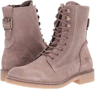 Tamaris Crepona 1-1-25275-29 Women's Boots