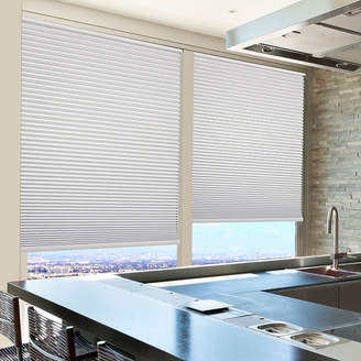 JCPenney JCP HOME HomeTM Cut-to-Width Blackout Cordless Cellular Shade