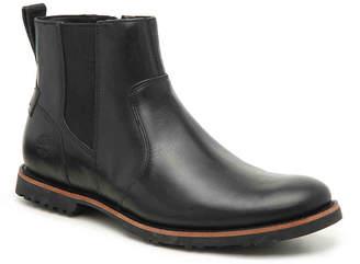 Timberland Kendrick Boot - Men's