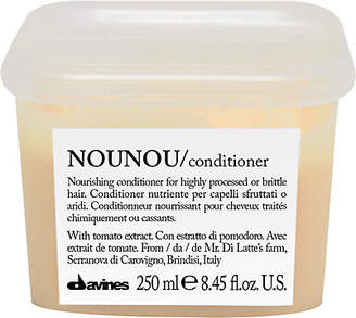 Davines Women's Nounou Conditioner