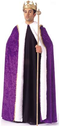 Rubie's Costume Co Kings Robe