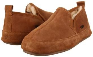 Acorn Romeo II Men's Slippers