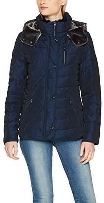Gil Bret Women's 9023/6259 Jacket