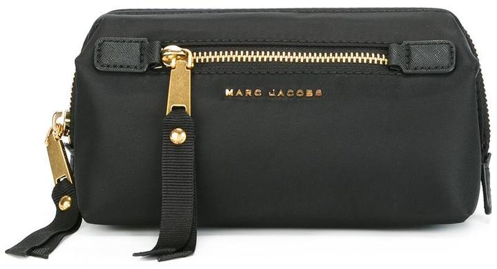 Marc Jacobs Marc Jacobs 'Trooper' cosmetic case