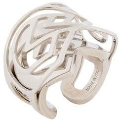 DSQUARED2 Ring