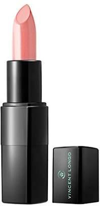 Vincent Longo Rejuvenating Velvet Riche Lipstick