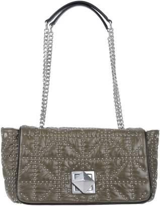 Sonia Rykiel Shoulder bags - Item 45393864