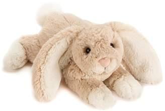 Jellycat Loppy Oatmeal Bunny Toy