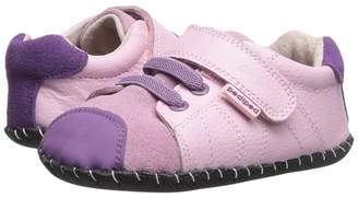 pediped Jake Original Girl's Shoes