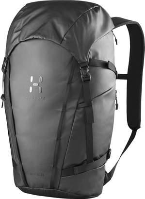 Haglöfs Katla 25L Backpack