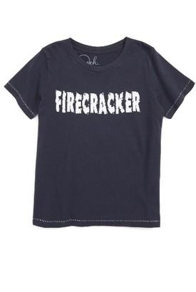 Boy's Peek Firecracker T-Shirt $34 thestylecure.com