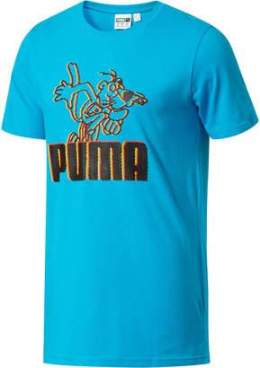 SUPER PUMA Play T-Shirt