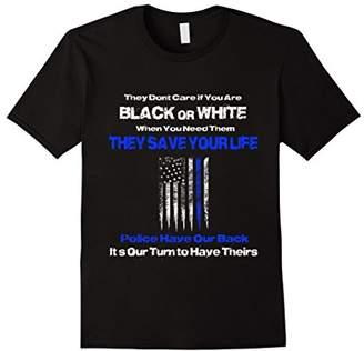 or White