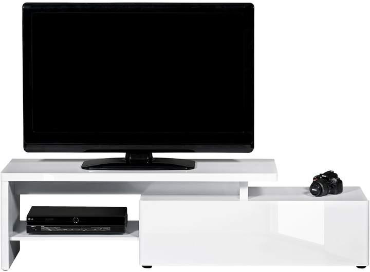 Jahnke TV-Lowboard CU-Libre 160