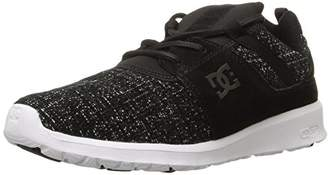 DC Heathrow LE Skate Shoe