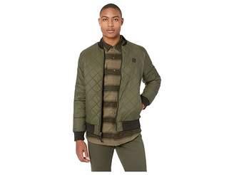 Roark Great Heights Jacket