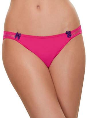 B.Tempt'd B. TEMPT'D BY WACOAL Most Desired Bikini