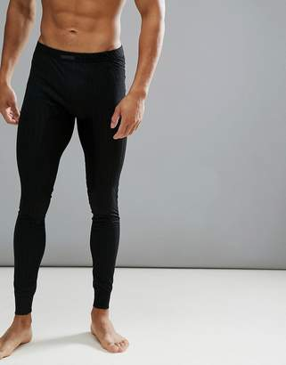 Craft Sportswear Active Extreme 2.0 Baselayer Tights In Black 1904497-9999