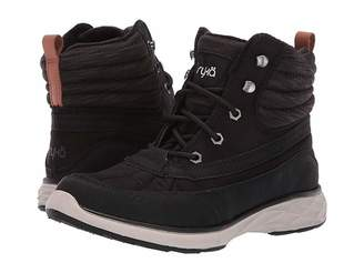 Ryka Leanna Women's Shoes