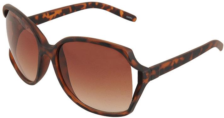 Forever 21 F2000 Sunglasses