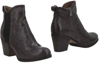 Nero Giardini Ankle boots - Item 11487453AU