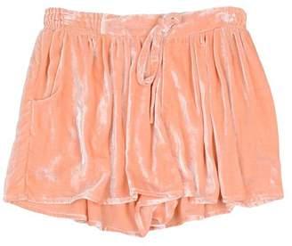 Morley Shorts