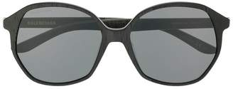 Balenciaga Eyewear BB0005S sunglasses