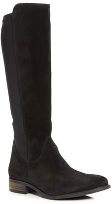 Paul Green Women's Nola Low-Heel Boots