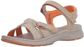 Bare Traps BareTraps Women's ORIEN Sandal