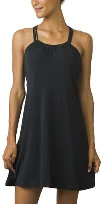 Prana Pristine Dress - Women's