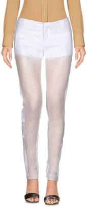 Philipp Plein Casual pants - Item 13102620JD