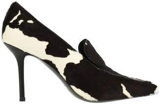 Premiata High Heel Shoes Shoes Women