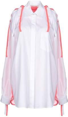 Marco De Vincenzo Shirts