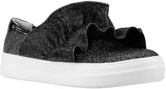 Nina Ivani Slip-On Sneaker