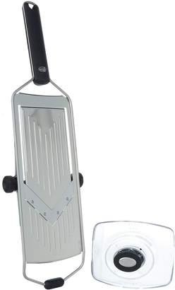 Rosle Adjustable V-Slicer