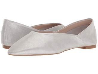 Nine West Monika 40th Anniversary Flat Women's Flat Shoes