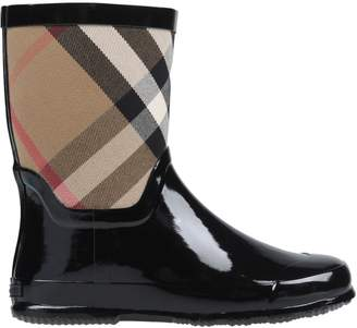 Burberry Ankle boots - Item 11421006HW
