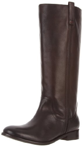 Diba Women's Re Gina Knee-High Boot