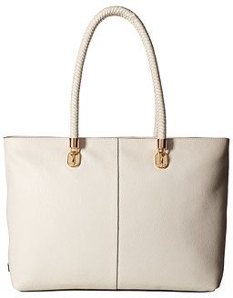 Cole Haan  Cole Haan Benson Large Top Zip Tote