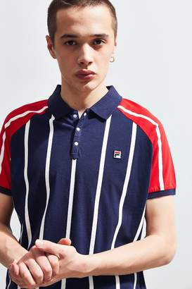 Fila Antonio Polo Shirt