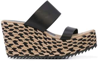 72d4489b0ca5 Espadrilles for Women - ShopStyle UK