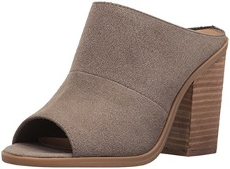 Call It Spring Women's Galerassi Mule $26.94 thestylecure.com