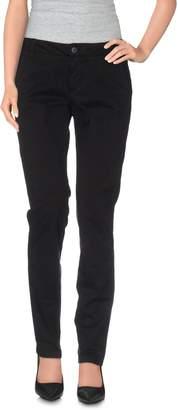 Manila Grace DENIM Casual pants - Item 36830077